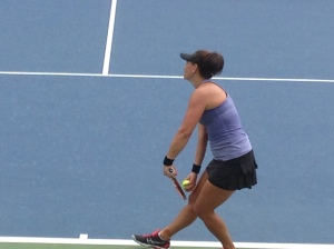 Casey Dellacqua: a role model for hackers everywhere!